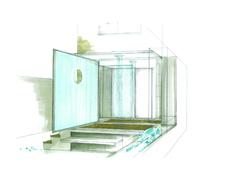 Commercial Interior Design Portfolio London - Dubai