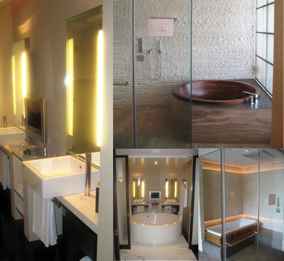 Amazing Hotel Bathroom Design Ideas 570 x 523 · 89 kB · jpeg