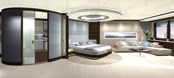 Superyacht hotel concept design from rmd for Hotel concepts